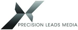 PrecisionLeadsMedia